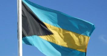 Bahamas 01