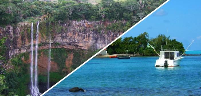 8 Gründe Mauritius zu besuchen