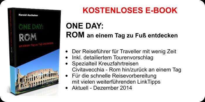Ebook_Rom
