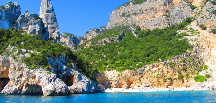 Sardinien_slider01