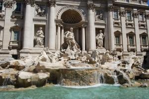 One Day: Wie man Rom zu Fuß erkundet